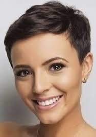 Hairdare Womenshair Beauty Hairstyles Shorthair Pixie