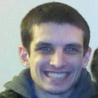 Erik Smith - Lead Application Developer - Deacom, Inc. | LinkedIn