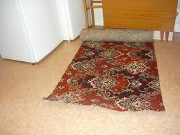 carpet off cut in kelso scottish