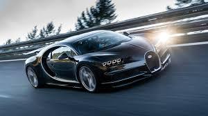 bugatti chiron 2016 supercar high sd
