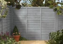 Dusky Gem For The Fence Cuprinol Garden Colour Selector Garden Fence Paint Cuprinol Garden Shades Shade Garden