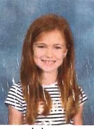Abigail Johnson, Mission Valley Elementary School | Education ...