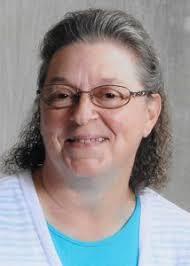 The News Journal Phyllis Lorene Smith – The News Journal