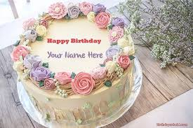 birthday cake for best friends edit