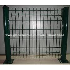Portable Removable Building Site Temporary Fence Panels High Zinc Or Electrogalvanized Lower Price Global Sources
