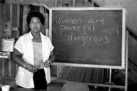 Audre Lorde   Poetry Foundation