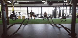 xtreme h i i t xtreme fitness