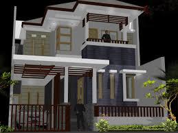 Design For House Fence Front Design