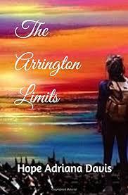Amazon | The Arrington Limits | Hope Adriana Davis, Trinity Adell ...