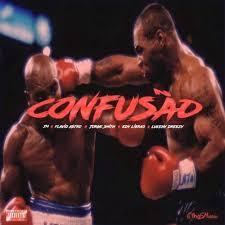 Confusão(Jm,Flavio A$tro,Jorge Smith,Edy Libras & Lukeny Dreezy) by  Ethos Music Angola on SoundCloud - Hear the world's sounds