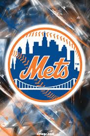 new york mets iphone wallpaper 712