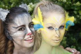 makeup ef creative studios