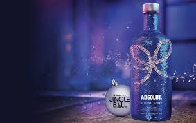 shazam and absolut vodka look to boost