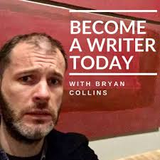 Adam Jelic of MiGoals On Creating and Selling a Daily Planner from Become a  Writer Today on Podbay
