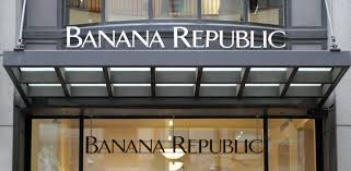 banana republic credit cards rewards