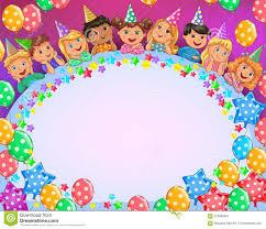 Imagen Portadas Infantiles Animadas De Fiesta Buscar Con Google
