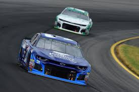 Ryan Newman, William Byron - Ryan Newman and William Byron Photos - Monster  Energy NASCAR Cup Series Pocono 400 - Zimbio