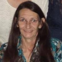 Obituary | Myrna Lynn LeBlanc Adams | Twin City Funeral Home
