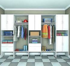 types of closets a sunset plaza drive