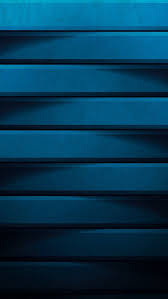 Blue Phone Wallpapers Top Free Blue Phone Backgrounds