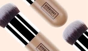 100 vegan natural makeup cosmetics