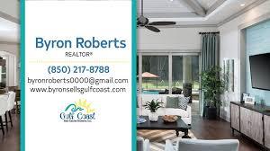Byron Roberts Realtor - Home | Facebook