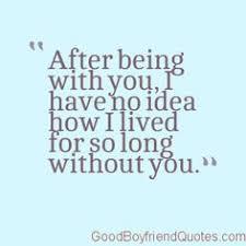 best boyfriend images love quotes relationship quotes quotes