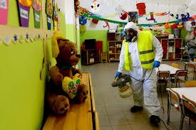 Coronavirus, scuole chiuse per un'altra settimana: conferme in ...