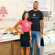 Sweet Spot: The Bakery that Serves Dessert with a Purpose | Pittsburgh  Magazine