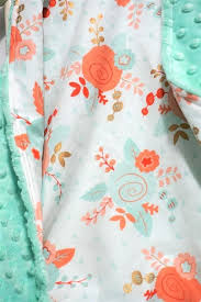 c and mint baby bedding babyimages me