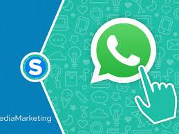 WhatsApp si potrà collegare a Facebook e Instagram – Studio Samo