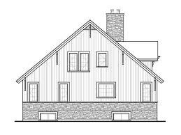 plan 027h 0355 the house plan