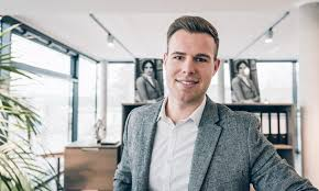 Felix Krause – Coaching & Consulting