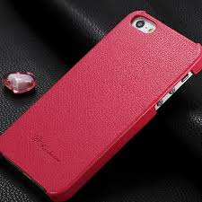 case for apple iphone 5s