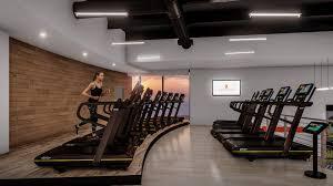 kinective fitness kinective fitness