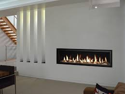 which gas fireplace is right for my