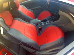 fits bmw 3 series e93 convertible red