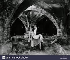DRACULA 1931 Universal Pictures film with Bela Lugosi and Helen Chandler  Stock Photo - Alamy