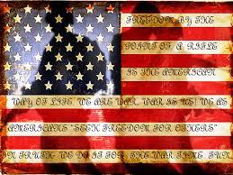 american flag hd wallpaper