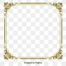 frame png images vector and psd files