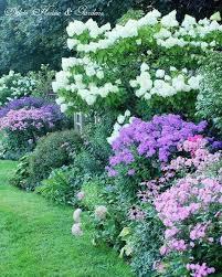 aiken house and gardens prince edward