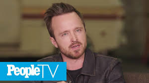 Breaking Bad's Aaron Paul On The Plan To Kill His Character In S1 ...
