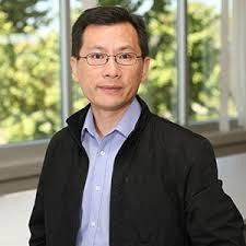 Drury University: Yong Huang