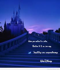 wallpaper and e with walt disney