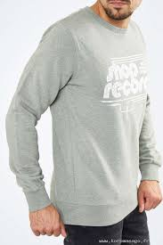 design professionnel sweat crew neck ml