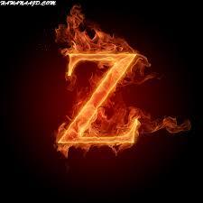 صور حرف Z اجمل الكلمات التي تبدا بحرف Z صباح الورد