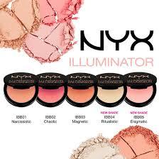 top 10 makeup brands i would
