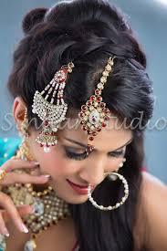 austin indian wedding makeup and hair