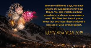 happy new year wishes saying quotes images photos pictures pics