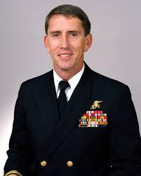 Raymond C. Smith - Wikipedia